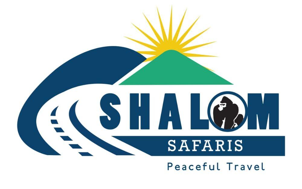 TOUR AND TRAVEL COMPANY IN RWANDA