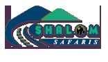 travel company in rwanda