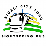 Kigali-city-tour-150x150