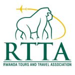 RTTA-our-Partenrs-150x150