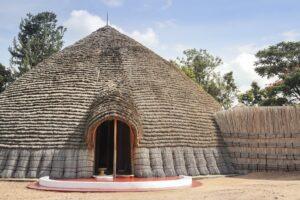 rwanda cultural and historical tour