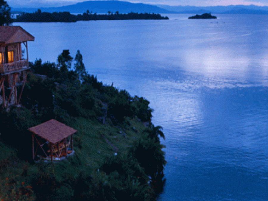 rwanda vacation tours