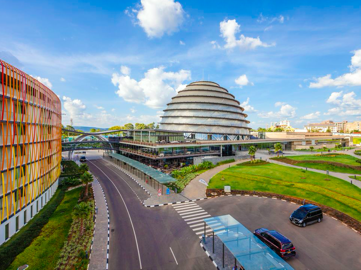 Read more about the article COVID-19 INFORMATION IN RWANDA