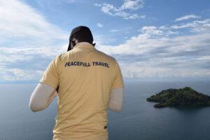 best tour operator in rwanda